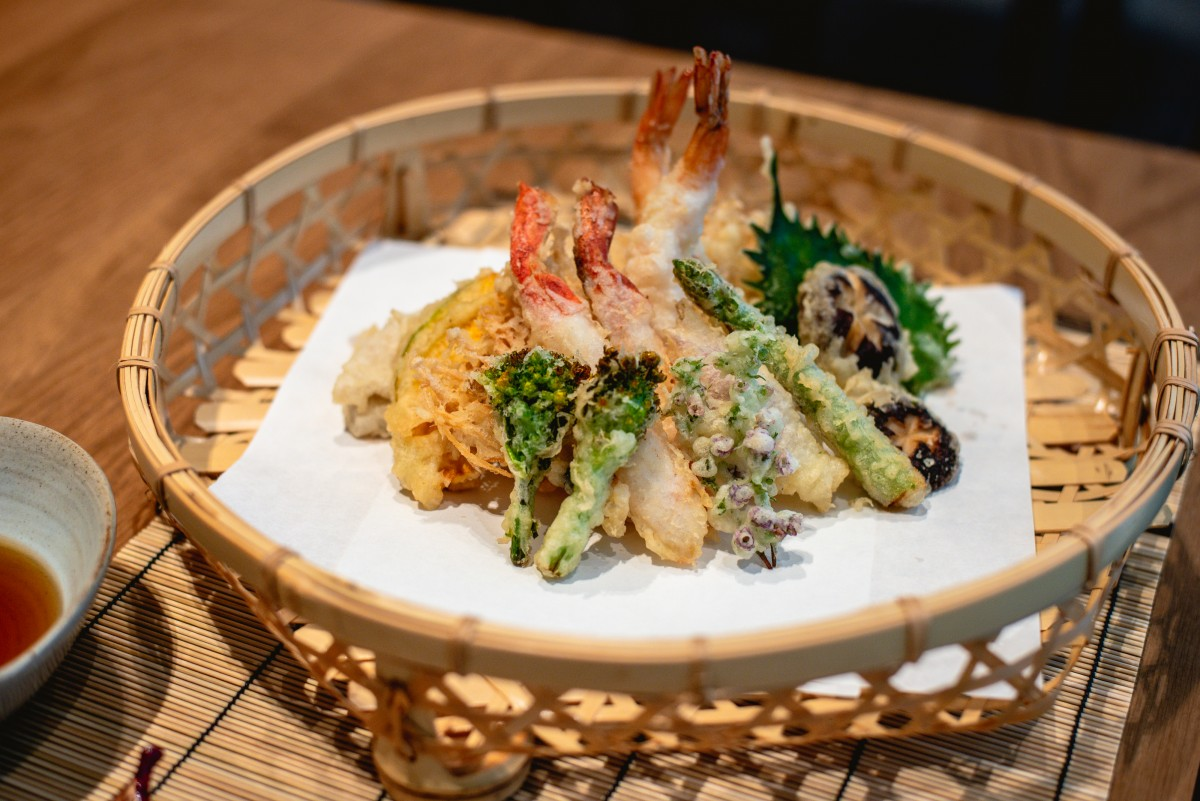 7-1-Hishou Food (1)