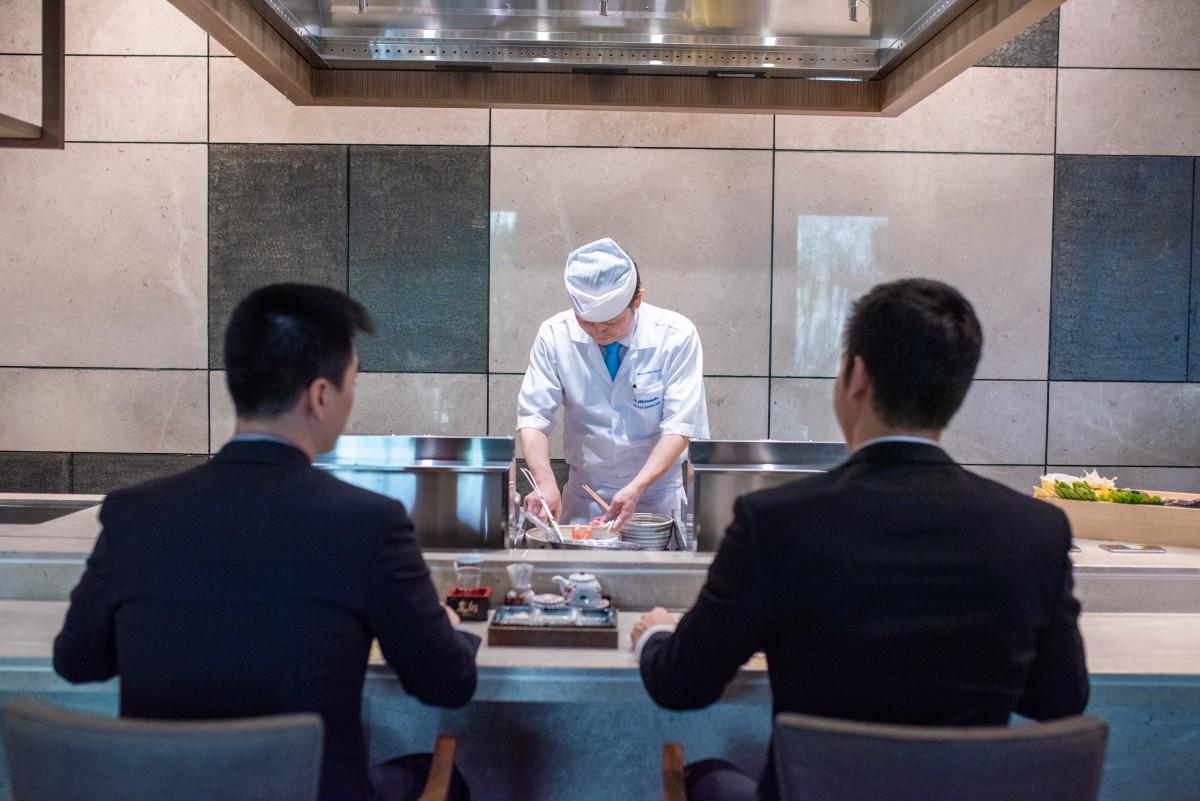 7-1-Hishou Food (13)