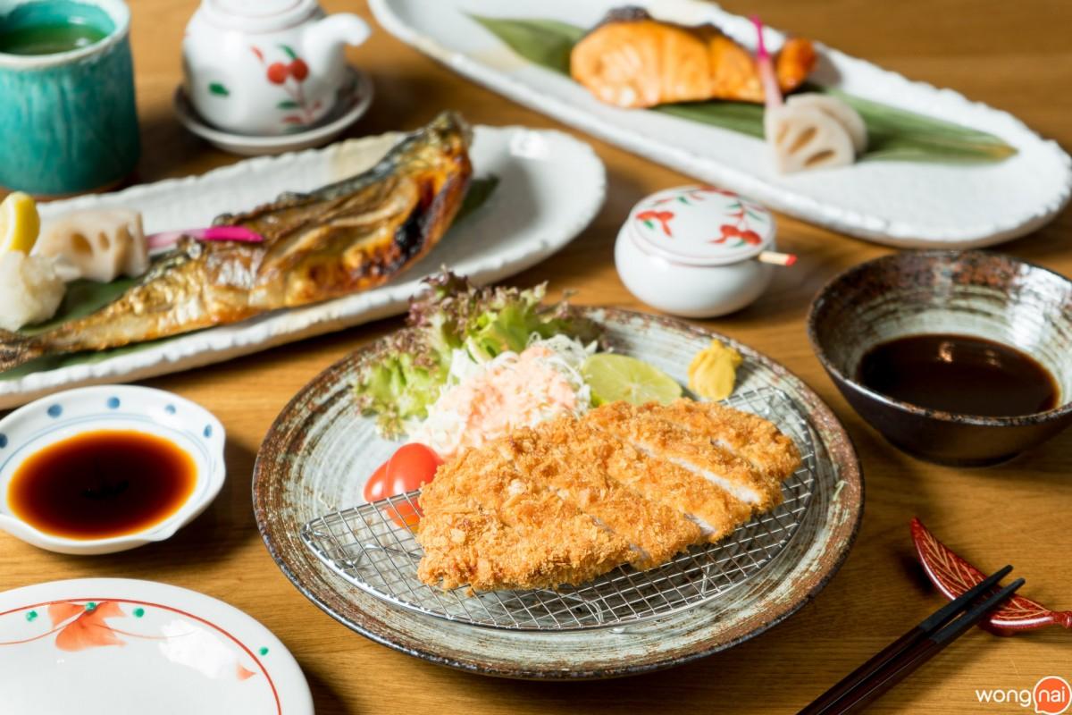 7-1-Hishou Food (17)