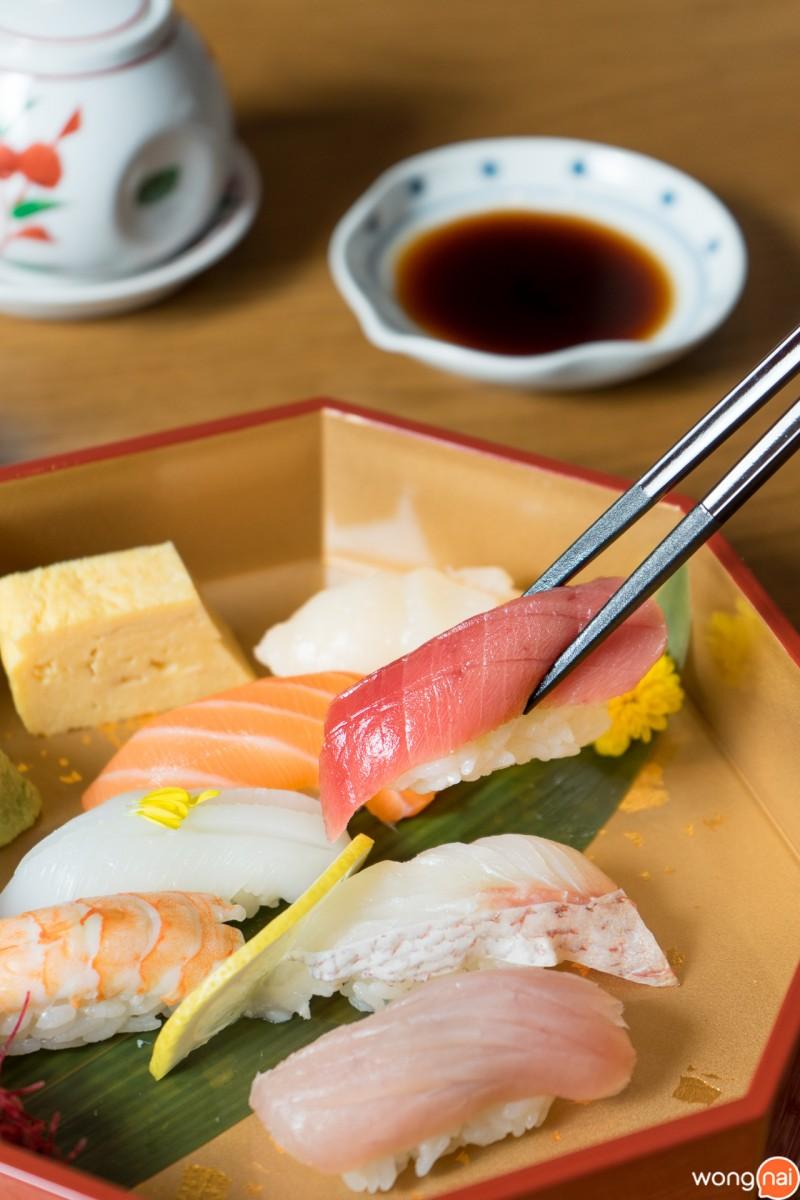 7-1-Hishou Food (19)