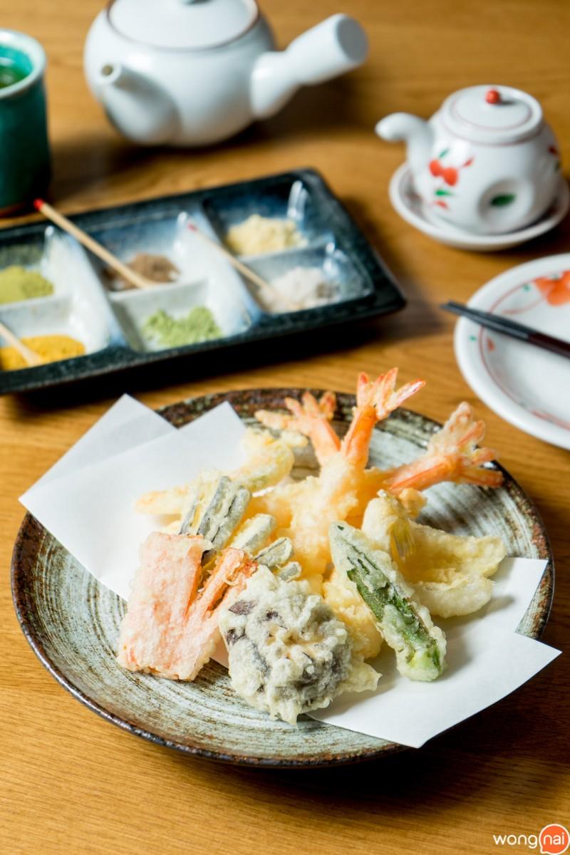 7-1-Hishou Food (20)