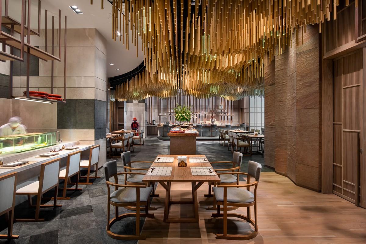 7 - HISHOU-Japanese Restaurant (1)