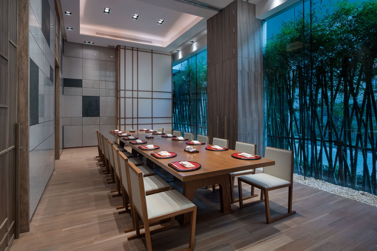 7 - HISHOU-Japanese Restaurant (2)