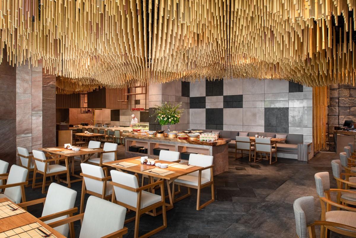 7 - HISHOU-Japanese Restaurant (4)