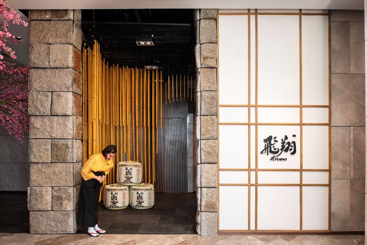 7 - HISHOU-Japanese Restaurant (5)