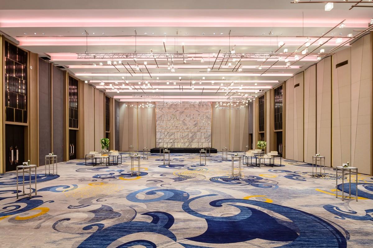 8 - Meeting - Fuji Grand Ballroom (3)