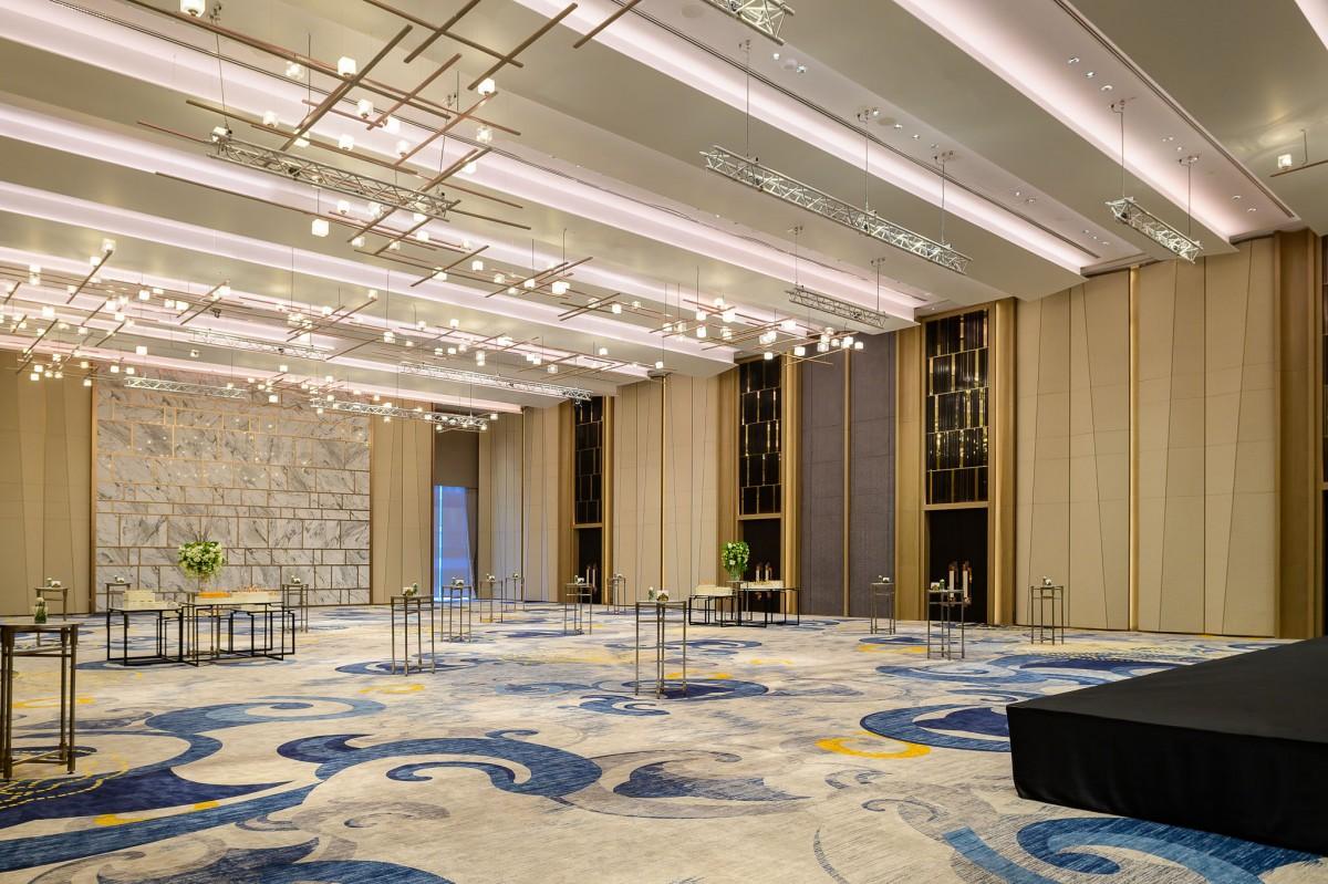 8 - Meeting - Fuji Grand Ballroom (4)