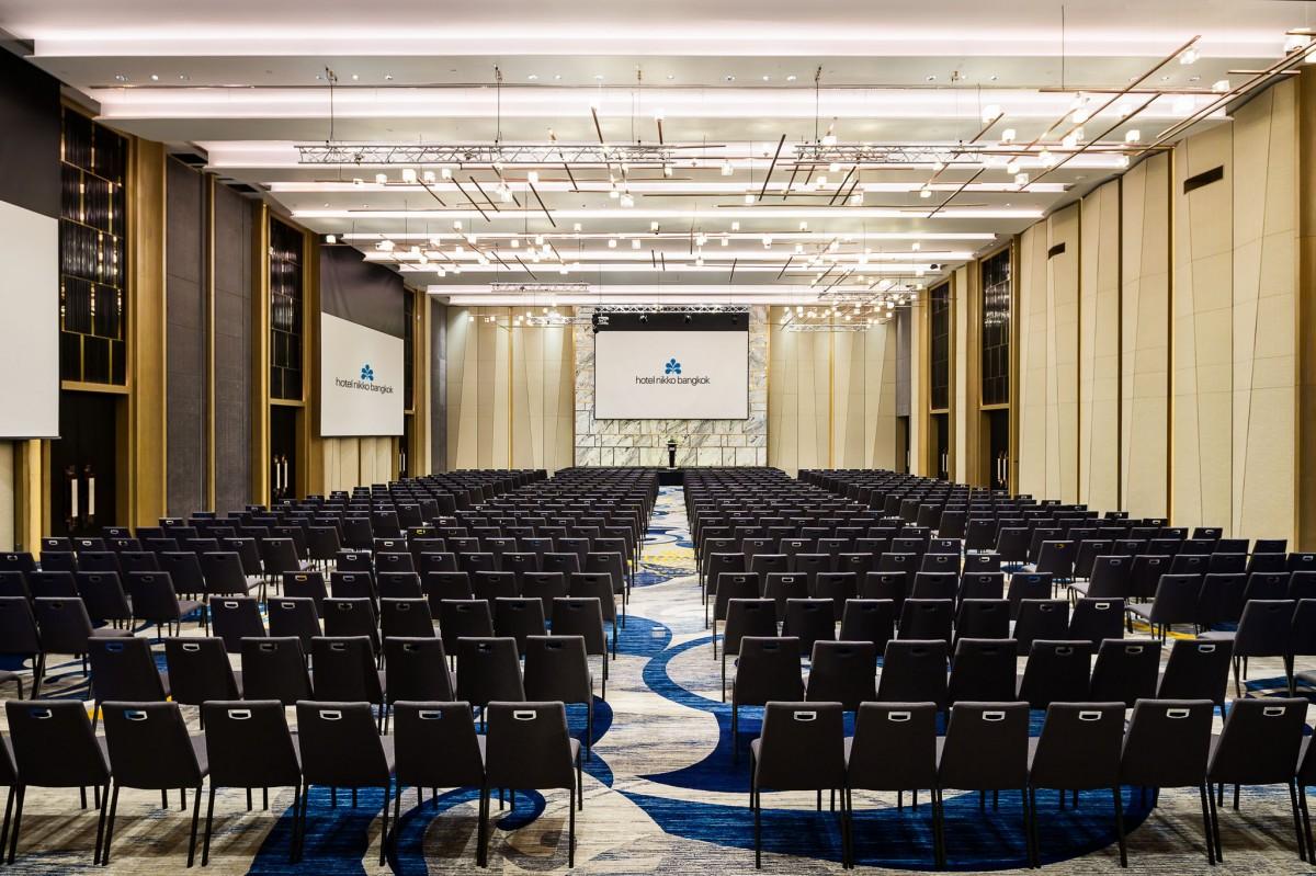 8 - Meeting - Fuji Grand Ballroom (7)