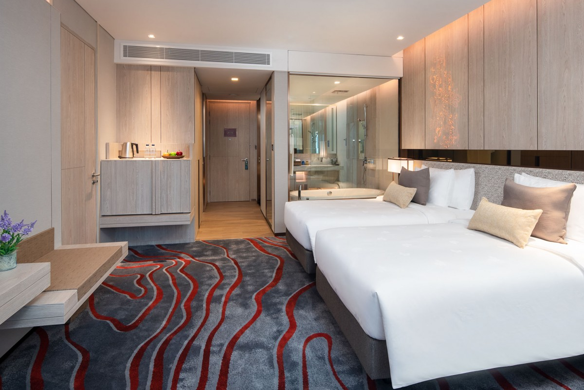 3 - Guest Room (11)