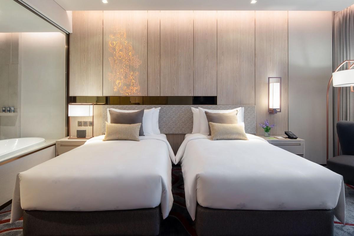 3 - Guest Room (12)