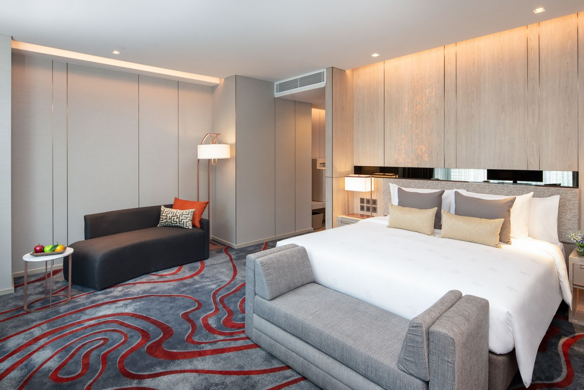 3 - Guest Room (13)