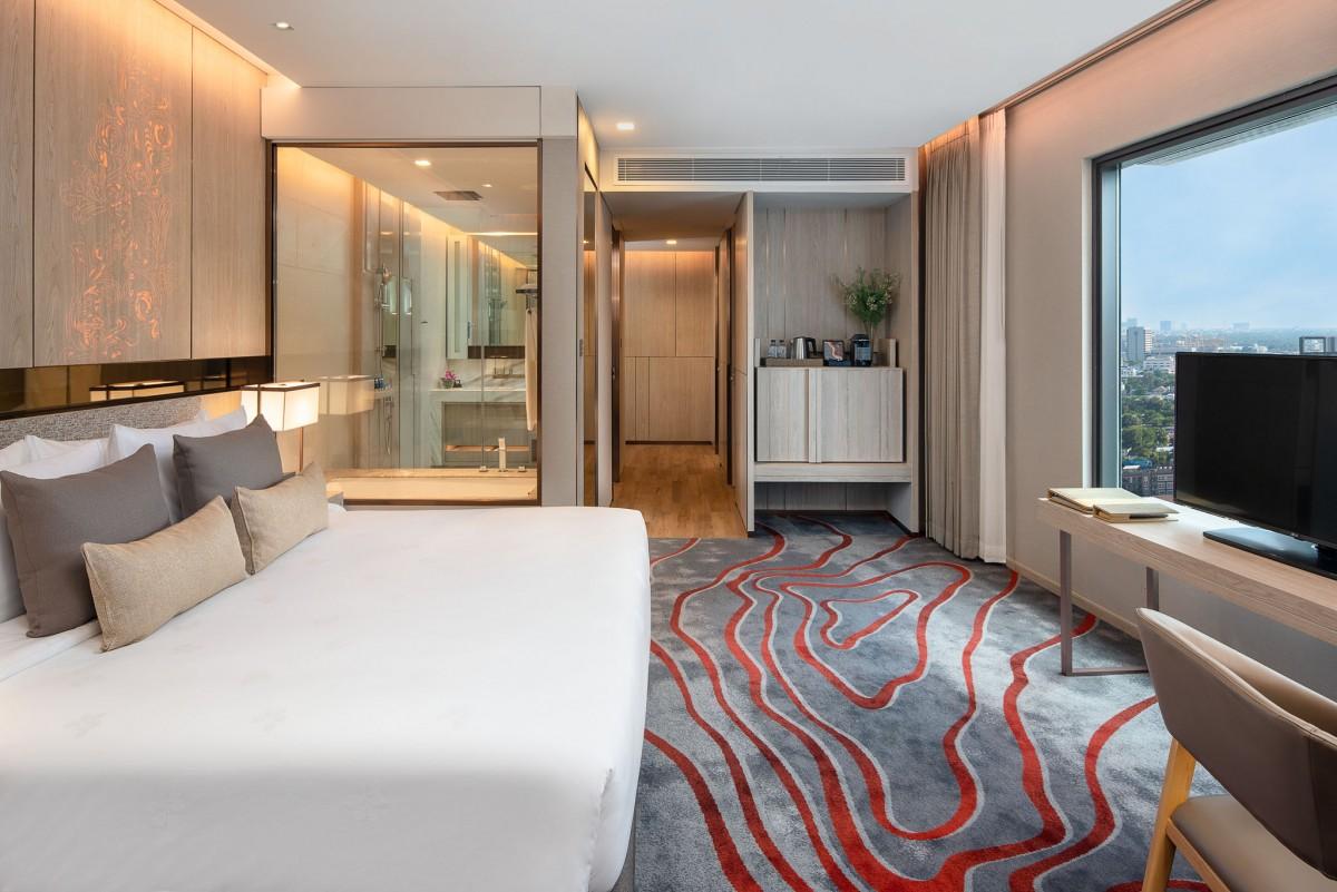 3 - Guest Room (5)