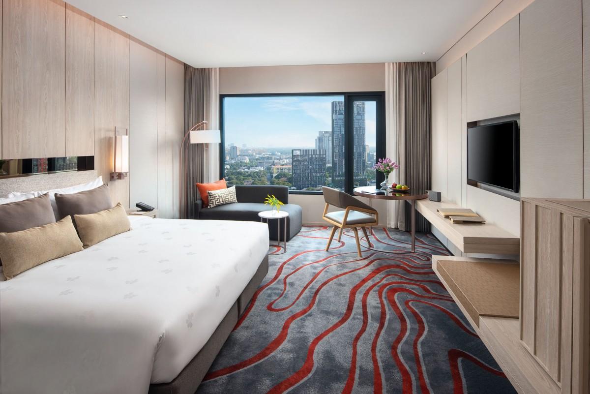 3 - Guest Room (7)