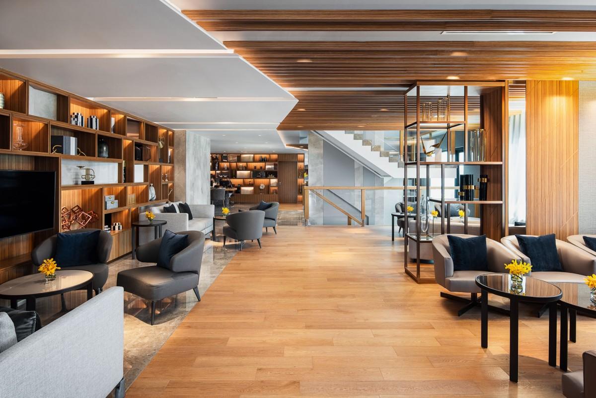 4 - Executive Lounge (1)