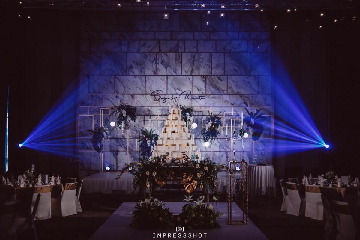 Wedding Nikko Bangkok (10)
