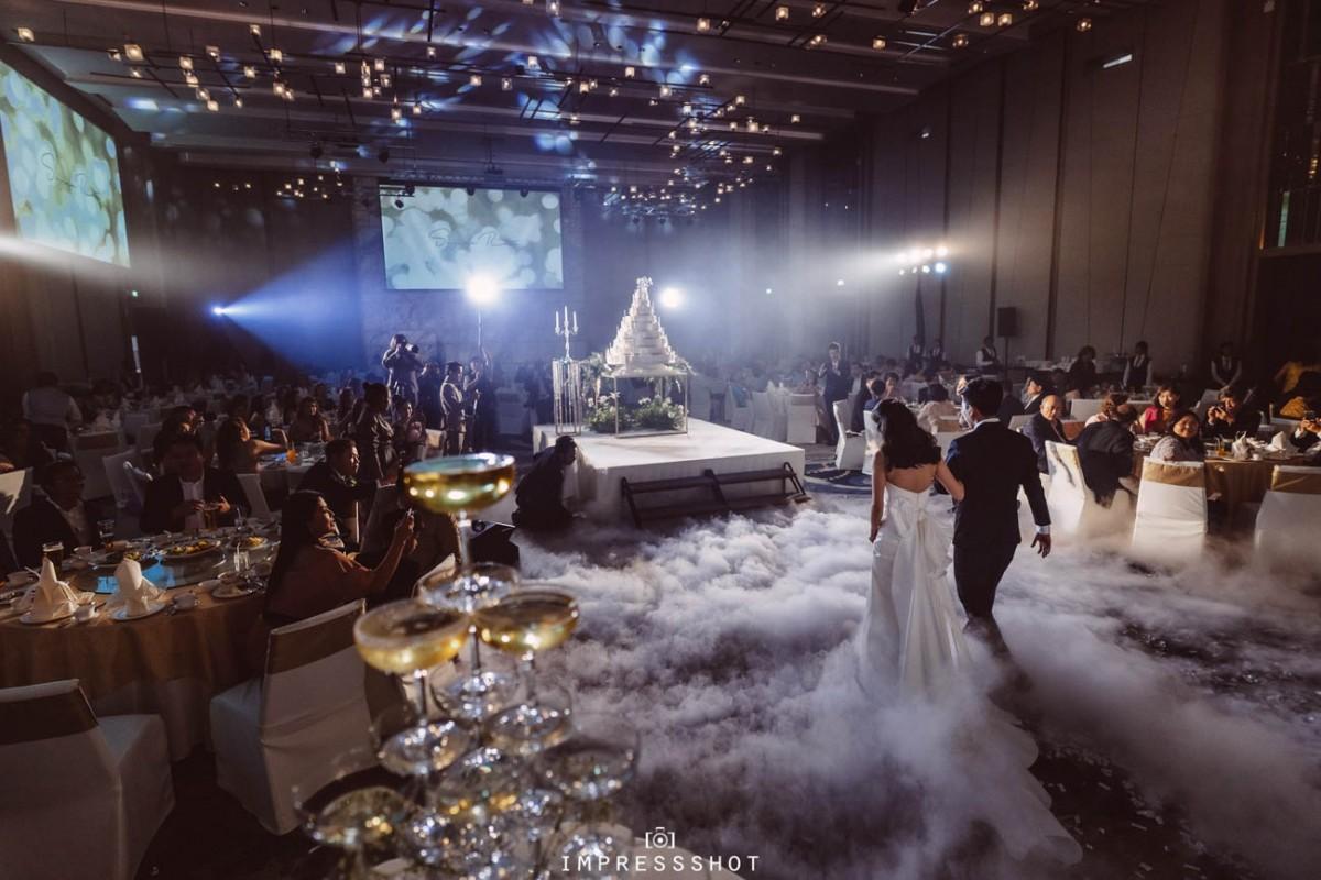 Wedding Nikko Bangkok (12)