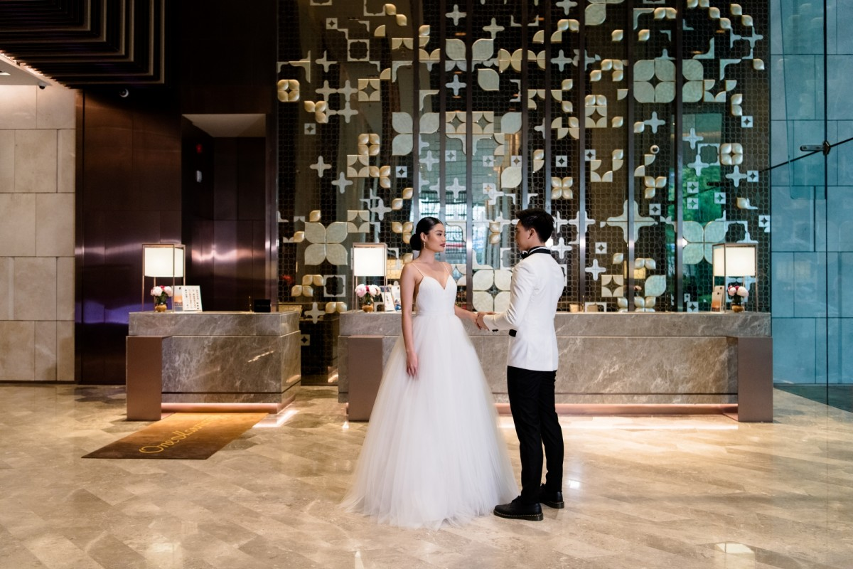 Wedding Nikko Bangkok (14)