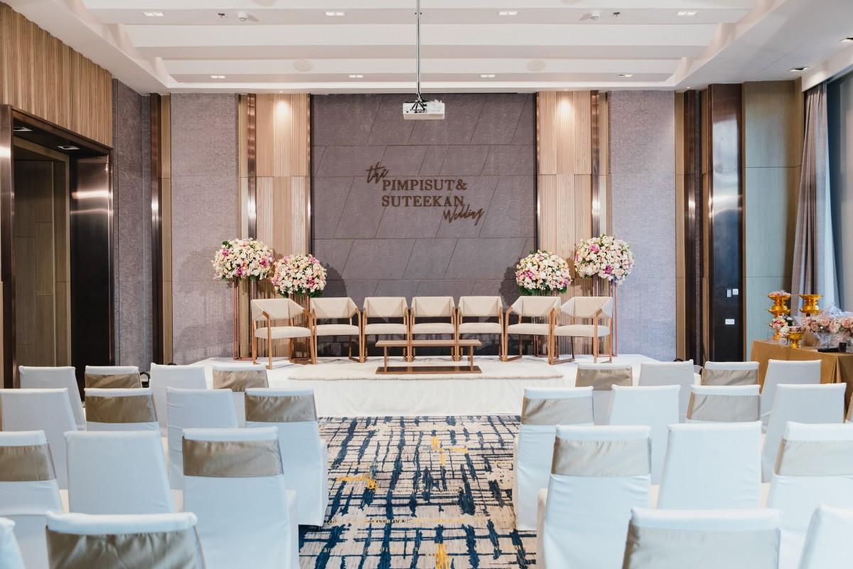 Wedding Nikko Bangkok (7)