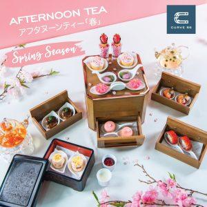 Afternoon Tea Spring_200303_0001