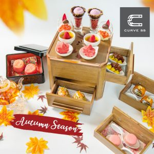 IG-Afternoon-tea-Autumn-1