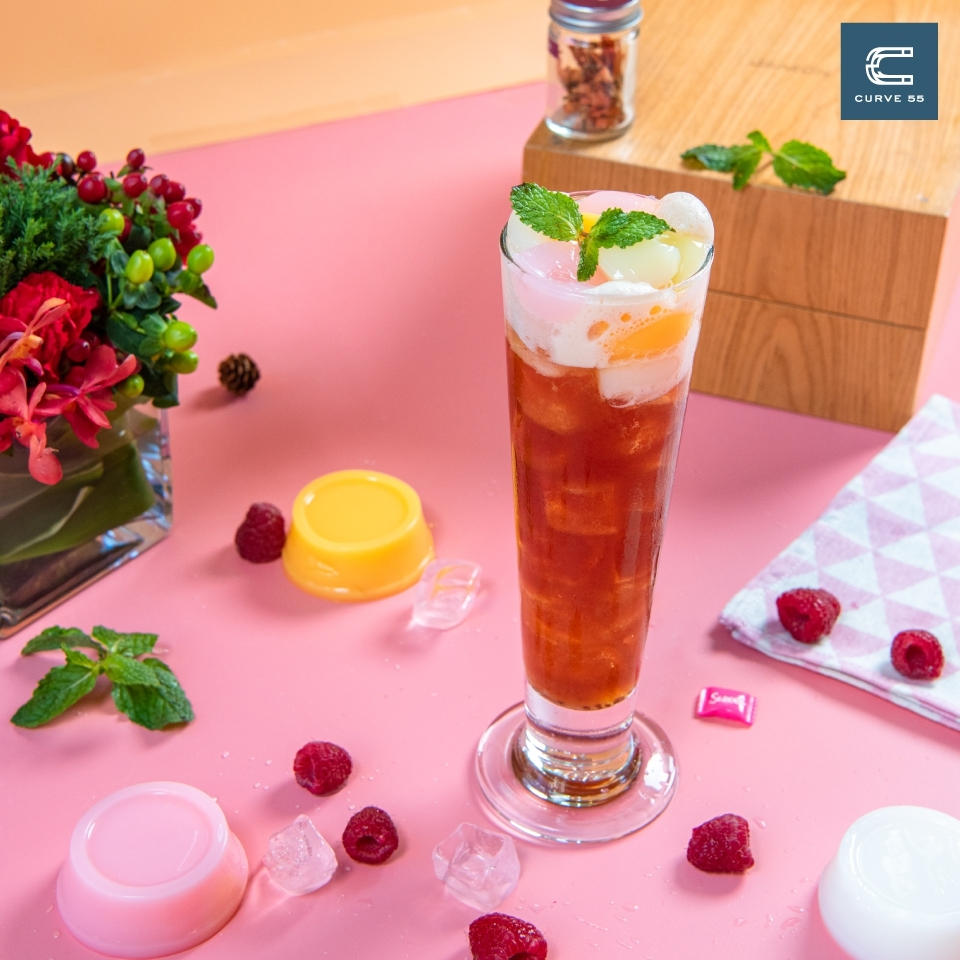 Tea Berry_200131_0001