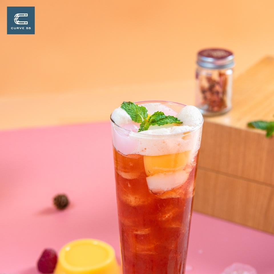 Tea Berry_200131_0002