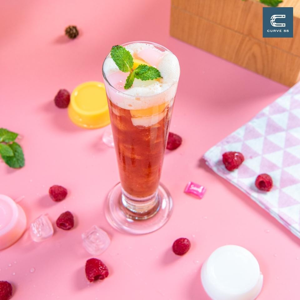 Tea Berry_200131_0004