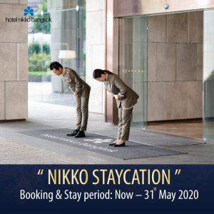 Nikko Staycation_200312_0008